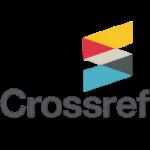 Crossref :