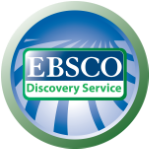 EBSCO Discovery Service :