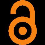Open Access :