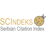 SCI Indeks :
